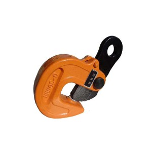 DFM Turn Clamp