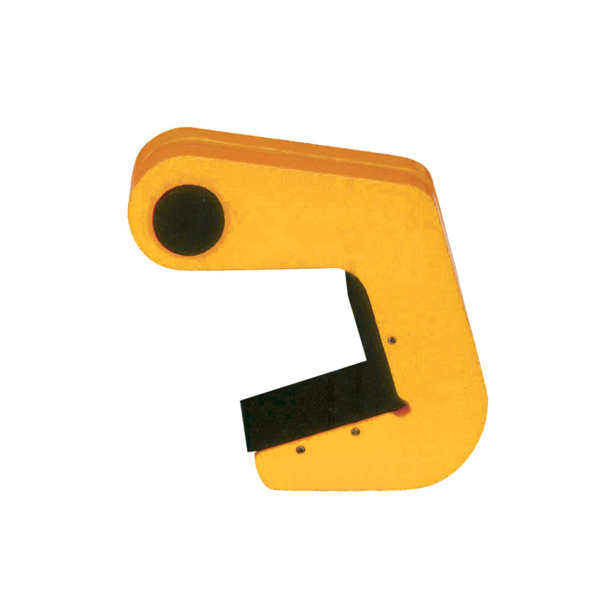 TPH Pipe Plate Clamp Featured Image