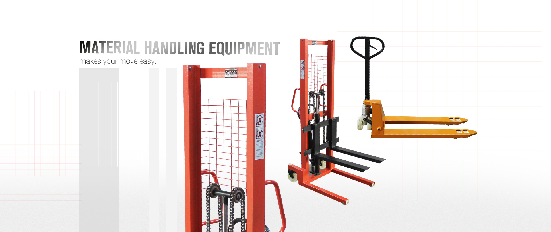Material-handling-equipment-makes-your-move-easy.