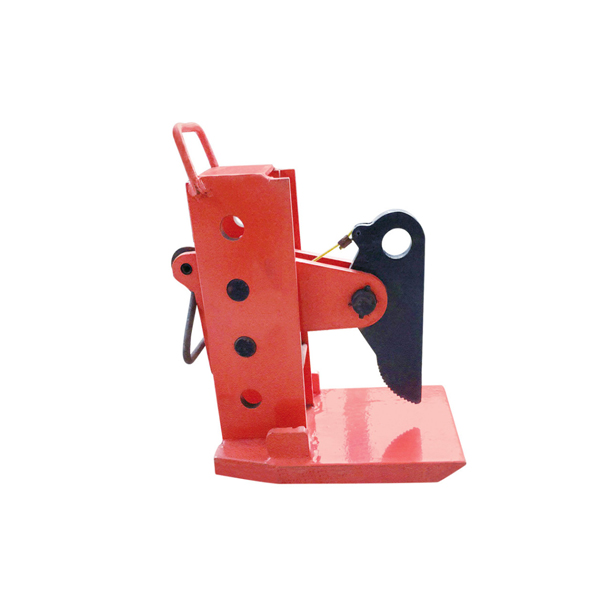 PDK Multi plate clamp Featured Image