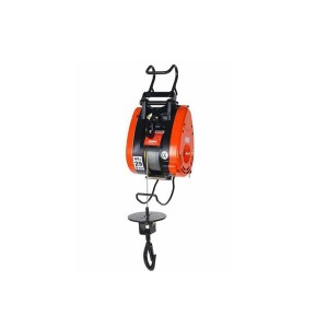 Scaffold Electric Hoist